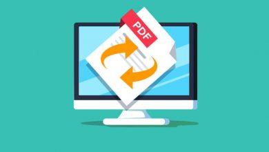 Làm việc dễ dàng hơn với các bí kíp xoay file PDF cực hữu ích 3