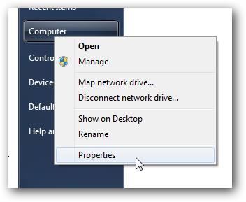 7 bí kíp thần kỳ giúp giải phóng không gian ổ cứng trên Windows 34
