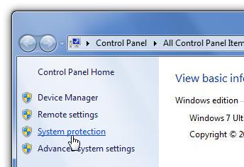 7 bí kíp thần kỳ giúp giải phóng không gian ổ cứng trên Windows 35