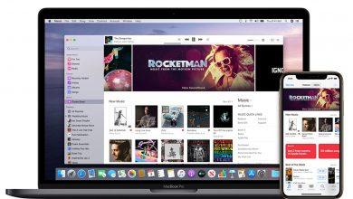 Hướng dẫn 2 cách copy nhạc từ máy tính vào iPhone cực đơn giản 23