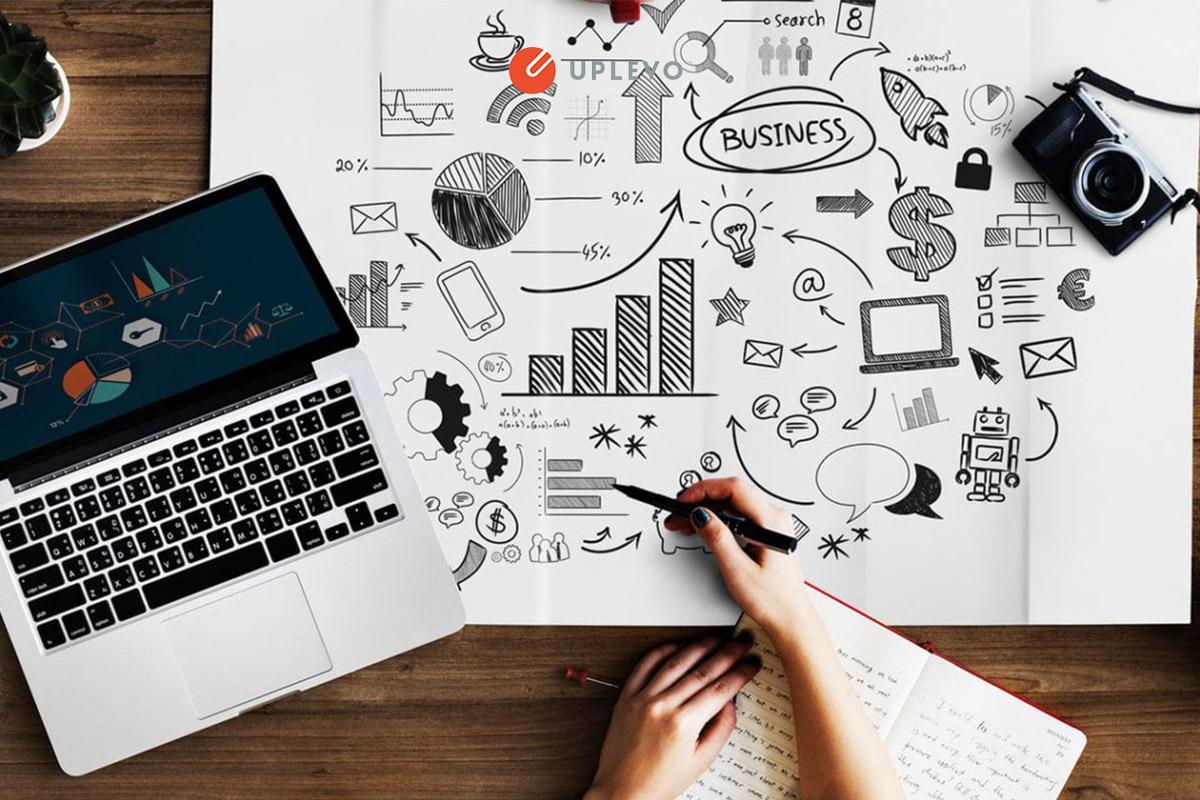 Top 10 phần mềm Mindmap chuyên nghiệp nhất năm 2021
