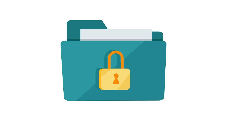 Điểm qua 3 tuyệt chiêu đặt pass cho folder giúp bảo mật an toàn dữ liệu của bạn