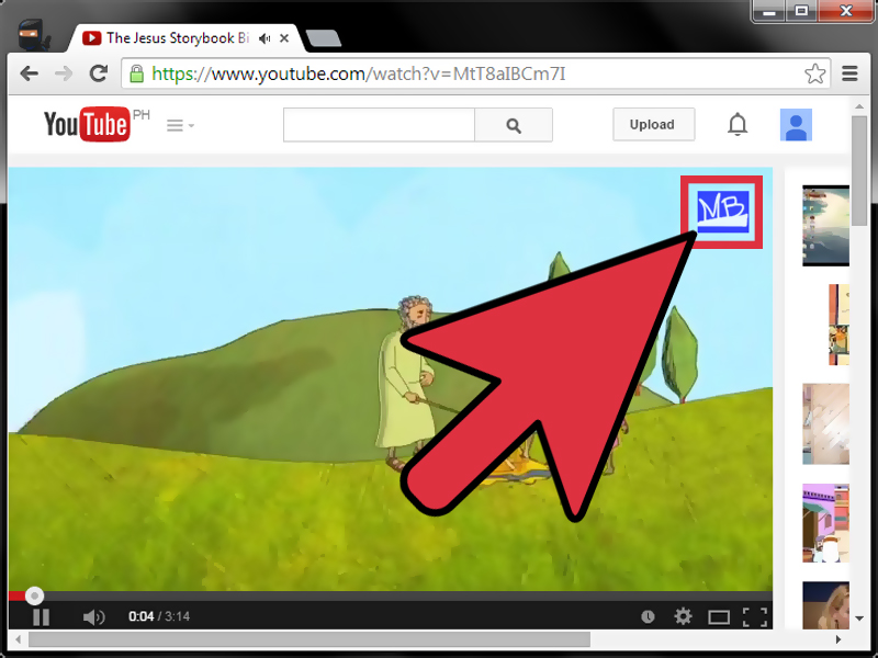phan-mem-chen-logo-vao-video