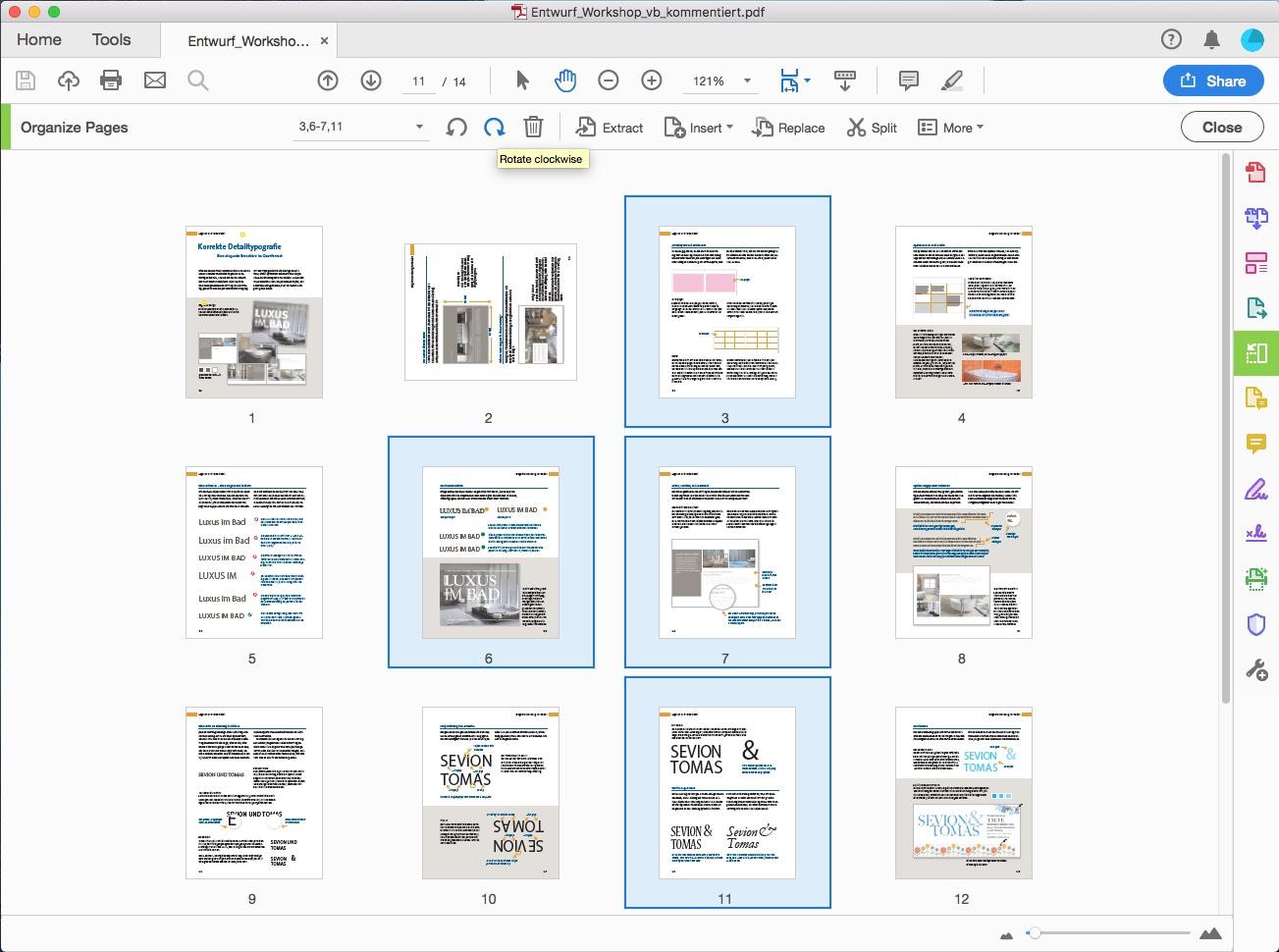 Làm việc dễ dàng hơn với các bí kíp xoay file PDF cực hữu ích 15