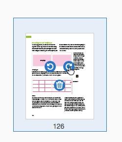 Làm việc dễ dàng hơn với các bí kíp xoay file PDF cực hữu ích 16