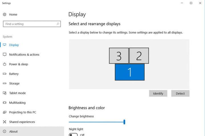 Bạn đã biết 4 bước để bật HDR trên Windows 10 cực đơn giản này chưa? 6