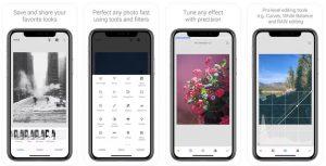 Top 24 ứng dụng chỉnh sửa ảnh trên điện thoại 'đỉnh' nhất 2021 16