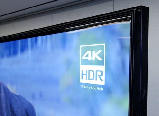 Bạn đã biết 4 bước để bật HDR trên Windows 10 cực đơn giản này chưa? 8