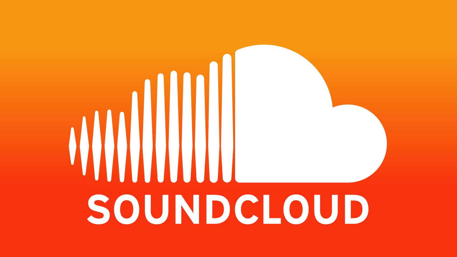 download nhạc SoundCloud