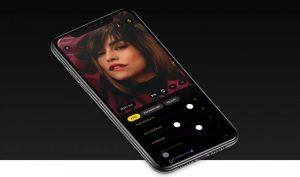 Top 24 ứng dụng chỉnh sửa ảnh trên điện thoại 'đỉnh' nhất 2021 14