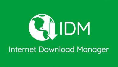 Tăng tốc độ download IDM lên 100 lần – biến chuyện không tưởng thành hiện thực 1