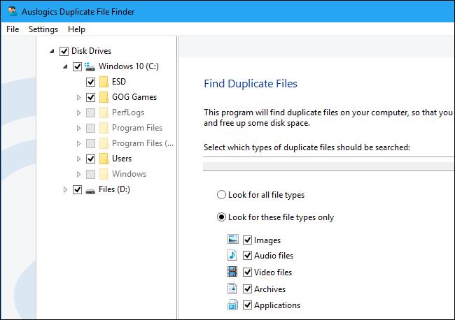 7 bí kíp thần kỳ giúp giải phóng không gian ổ cứng trên Windows 30