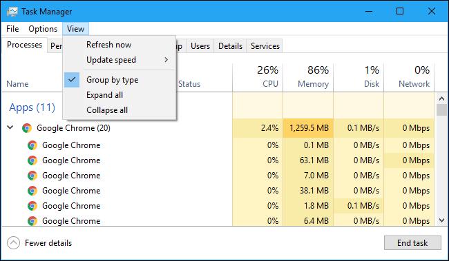 Cẩm nang toàn tập về Windows Task Manager - bạn đã biết chưa? (phần 1) 17