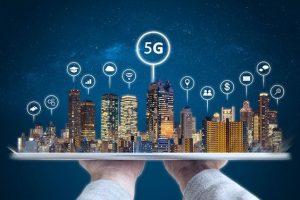 Mạng 5G là gì, bây giờ đã đăng ký mạng 5G được chưa? 19