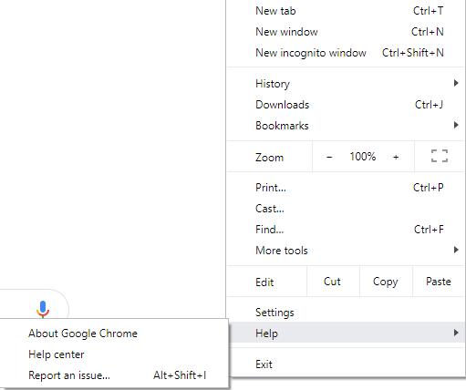 Tổng hợp cách sửa lỗi plugin này không được hỗ trợ trên Chrome 10