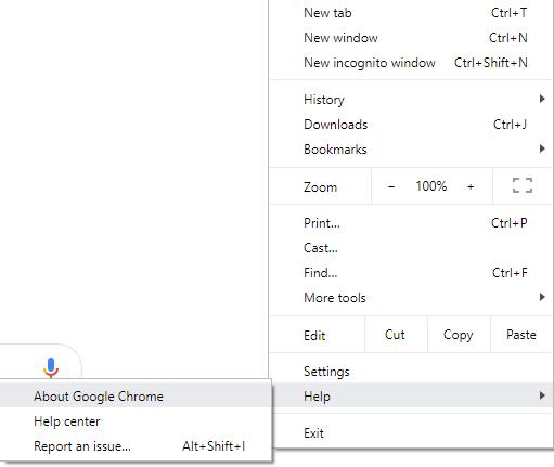 Tổng hợp cách sửa lỗi plugin này không được hỗ trợ trên Chrome 11