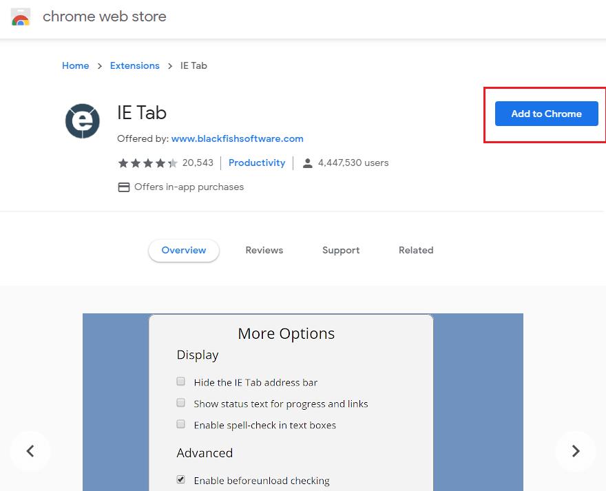 Tổng hợp cách sửa lỗi plugin này không được hỗ trợ trên Chrome 15
