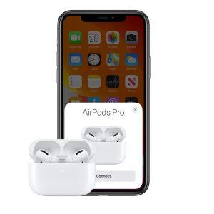So sánh Apple AirPods 2 và AirPods Pro: Đâu là sản phẩm đáng đầu tư? 5