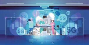 Mạng 5G là gì, bây giờ đã đăng ký mạng 5G được chưa? 16