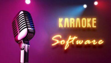 Phần mềm karaoke trên máy tính chuyên nghiệp