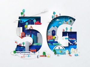 Mạng 5G là gì, bây giờ đã đăng ký mạng 5G được chưa? 14