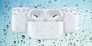 So sánh Apple AirPods 2 và AirPods Pro: Đâu là sản phẩm đáng đầu tư? 12