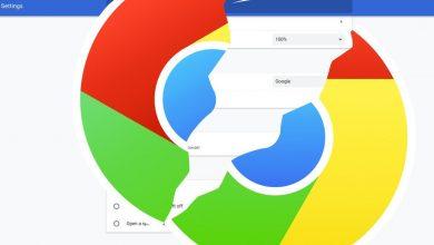 Cách sửa lỗi Google Chrome không hiển thị hình ảnh.