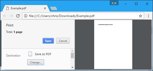Cách copy file không cho copy.