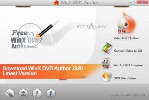 Điểm danh 5 phần mềm ghi đĩa DVD miễn phí tốt nhất 9