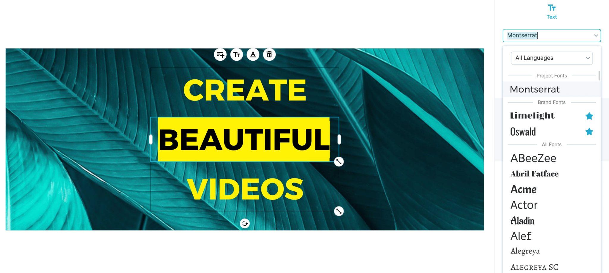 Mẹo tải video làm ảnh bìa Facebook Page chỉ trong 5 bước 6