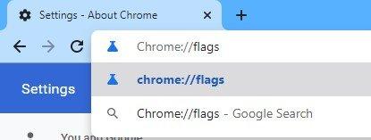 2 bước cơ bản để cài đặt và sử dụng tính năng Chrome Actions 7