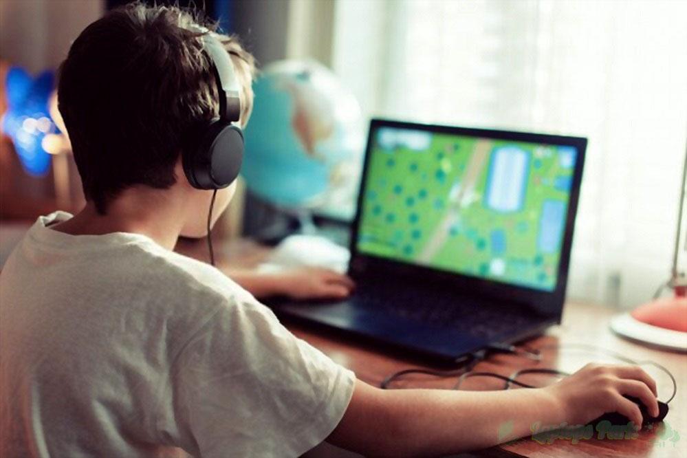 Phần mềm hỗ trợ chơi game trên laptop