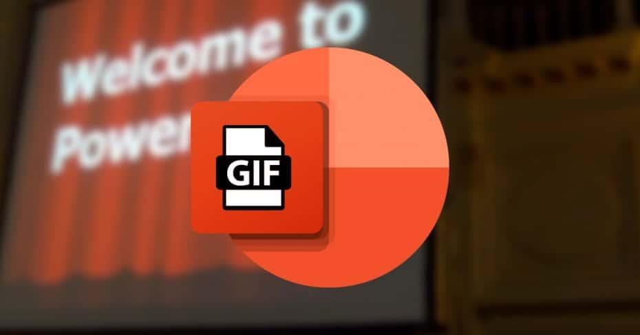 Biến bài thuyết trình của bạn sinh động hơn với 3 cách chèn GIF vào PowerPoint đơn giản