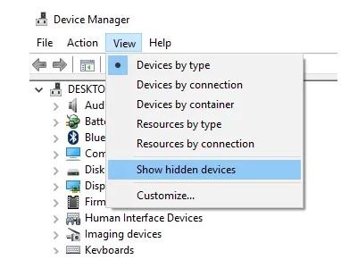 Realtek-HD-Audio-Manager-02