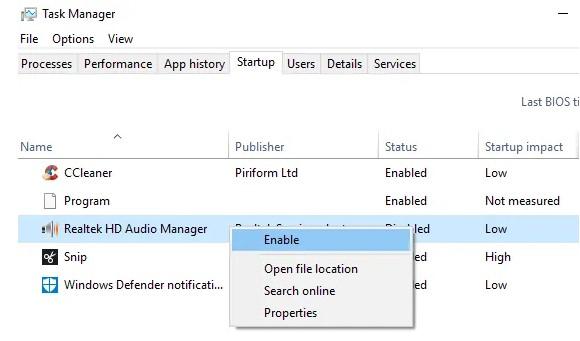 Realtek-HD-Audio-Manager-07