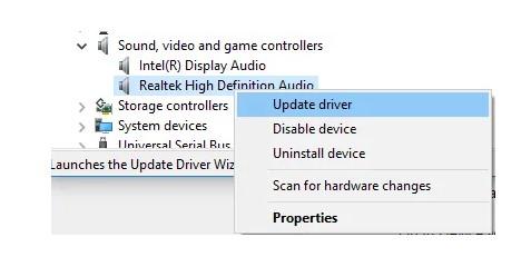 Realtek-HD-Audio-Manager-08
