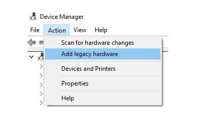 Cách tải và cài đặt Realtek HD Audio Manager đơn giản, ai cũng làm được 3