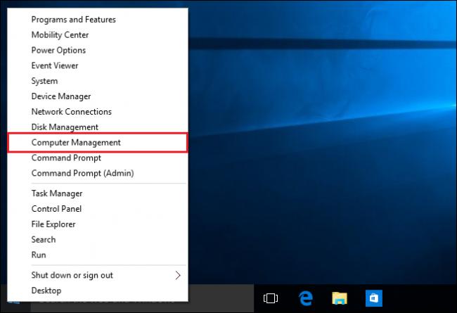3 cách đặt lại mật khẩu Windows 10, cách 3 là điều hiển nhiên nhưng ít người nhớ đến 11