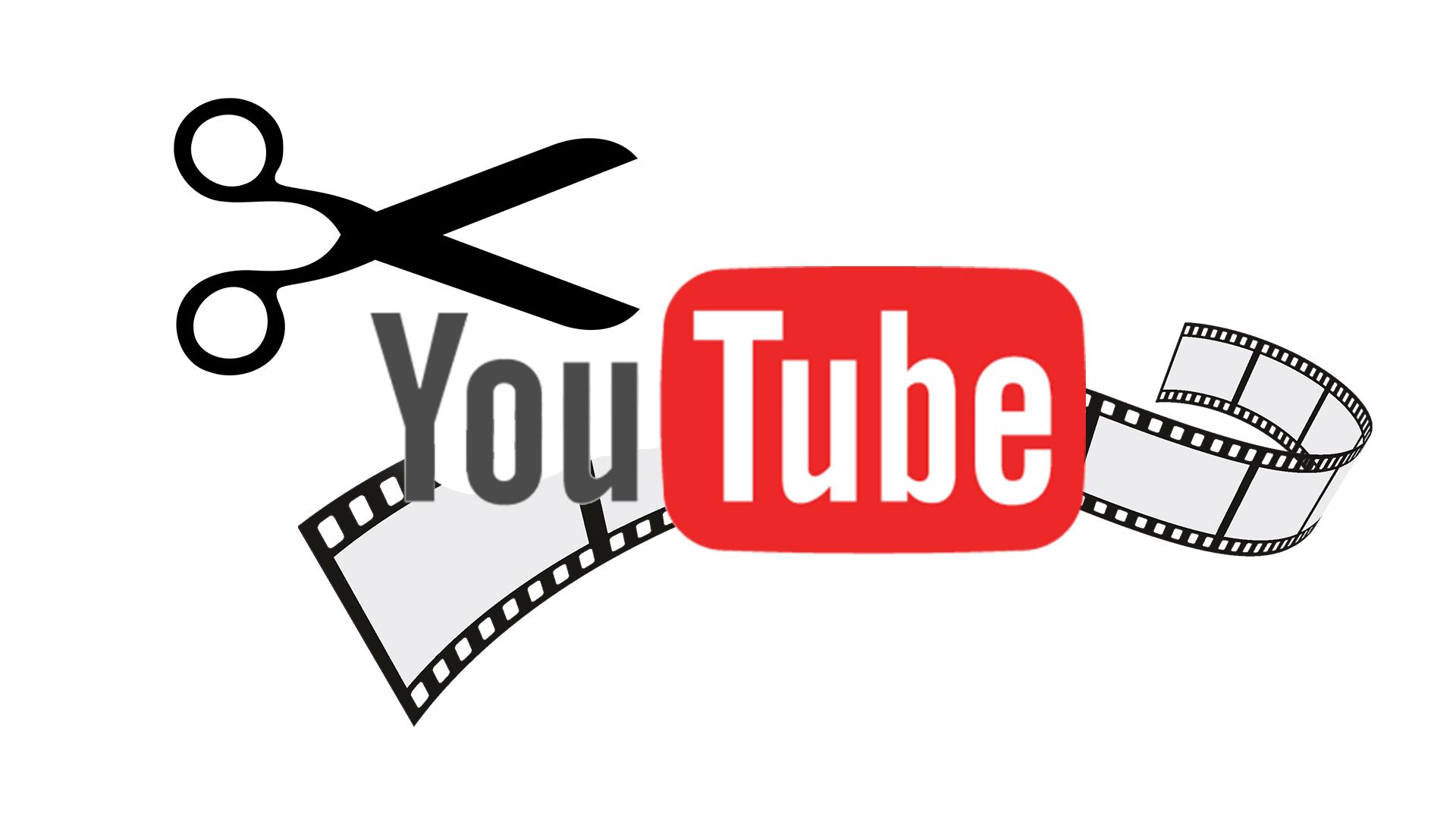 Cách cắt video trực tiếp trên Youtube không cần cài phần mềm