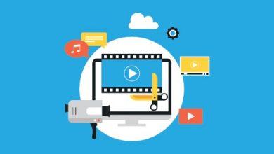 Top 10 phần mềm cắt video cho iPhone hoàn toàn miễn phí 22