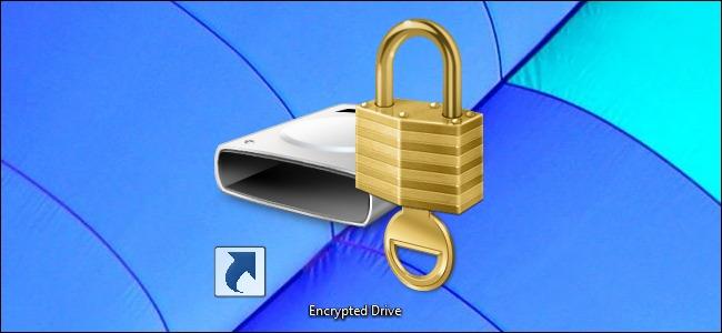 Cách bật BitLocker Windows 7 để bảo vệ dữ liệu máy tính
