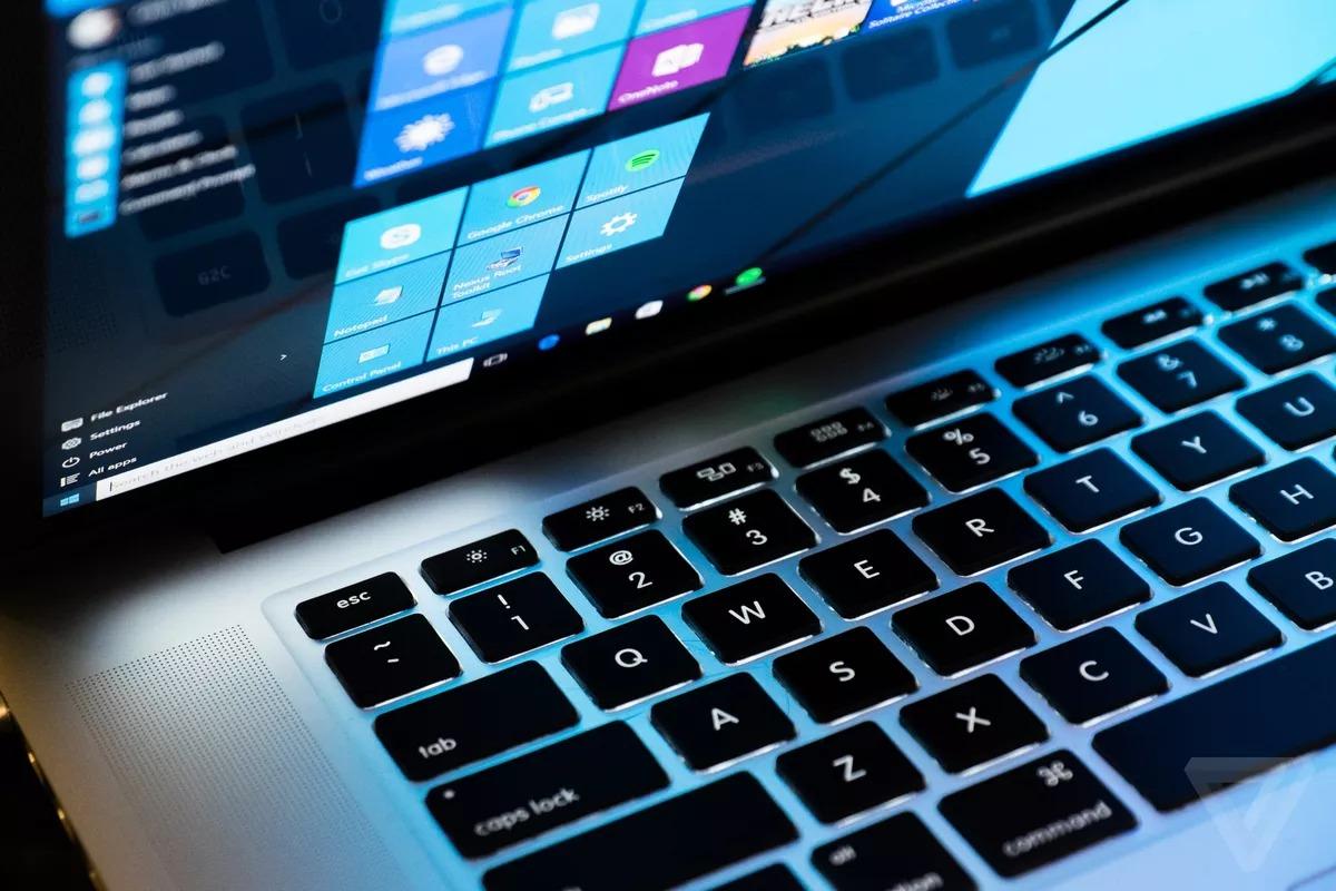 Cách tắt ứng dụng chạy ngầm Win 10 giúp tăng tối đa thời lượng pin laptop