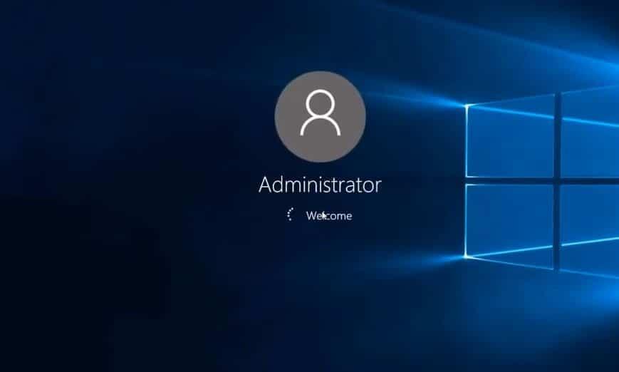 Cách tắt Administrator Windows 10 siêu dễ chỉ 2 phút thực hiện