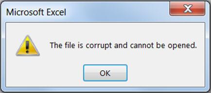 cách đọc file shs