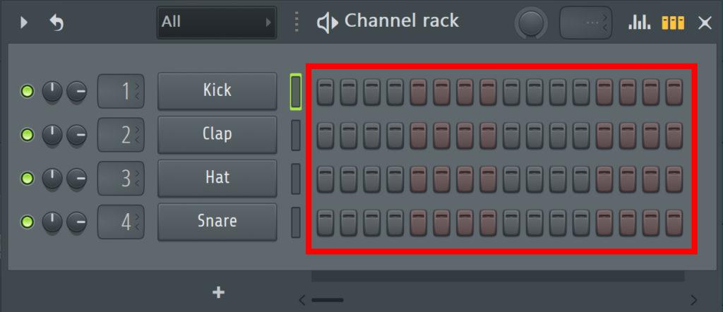 Đây là cách sử dụng FL Studio cho người mới bắt đầu 16