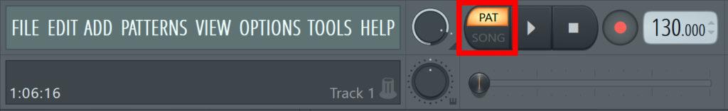 Đây là cách sử dụng FL Studio cho người mới bắt đầu 25
