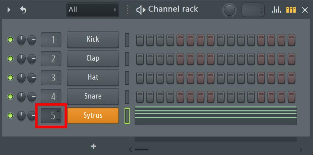 Đây là cách sử dụng FL Studio cho người mới bắt đầu 31