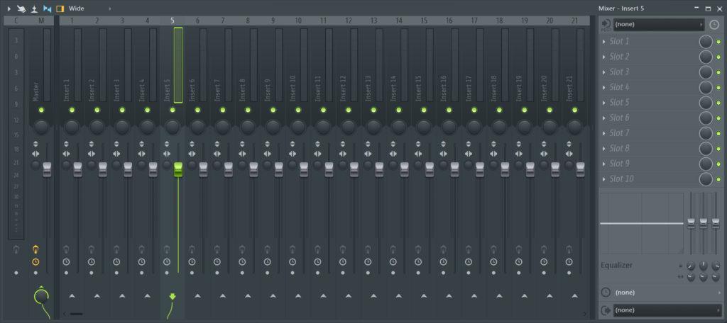 Đây là cách sử dụng FL Studio cho người mới bắt đầu 32