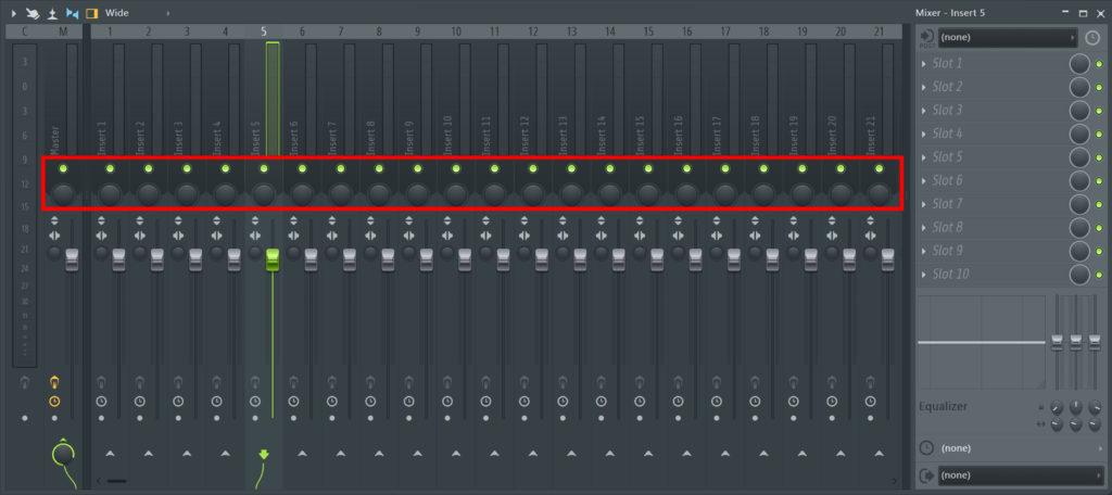 Đây là cách sử dụng FL Studio cho người mới bắt đầu 33