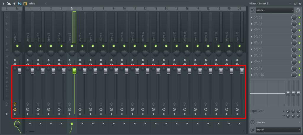 Đây là cách sử dụng FL Studio cho người mới bắt đầu 34